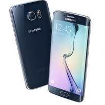 Samsung Galaxy s6 edge 6